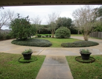 Waterfront Home with amenities galore! 400 Main St., Patterson, La.